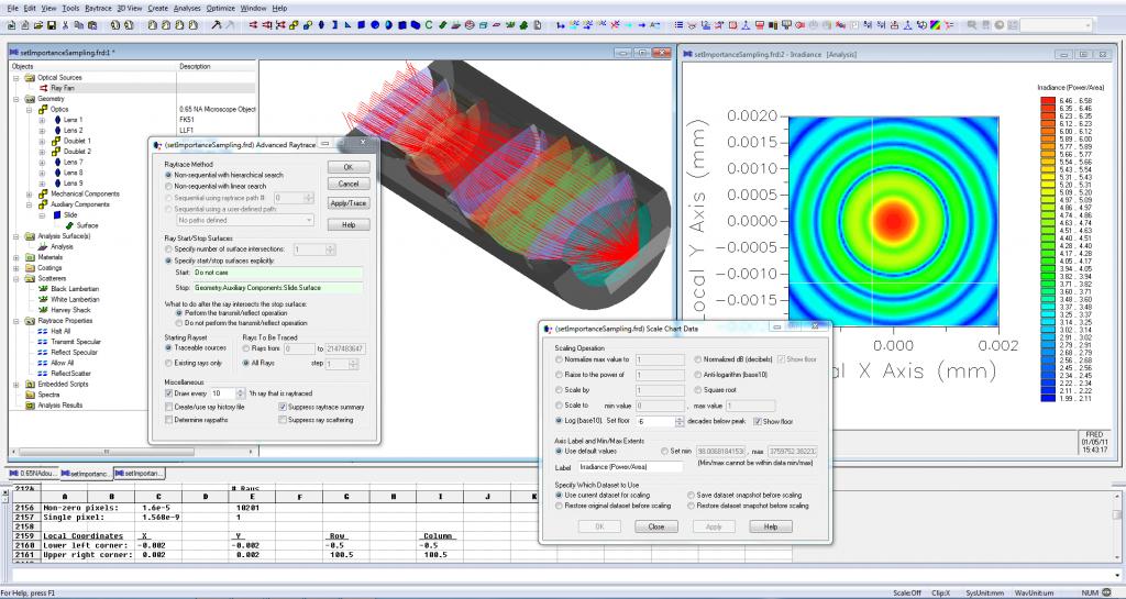 microobjectivescreenshot01