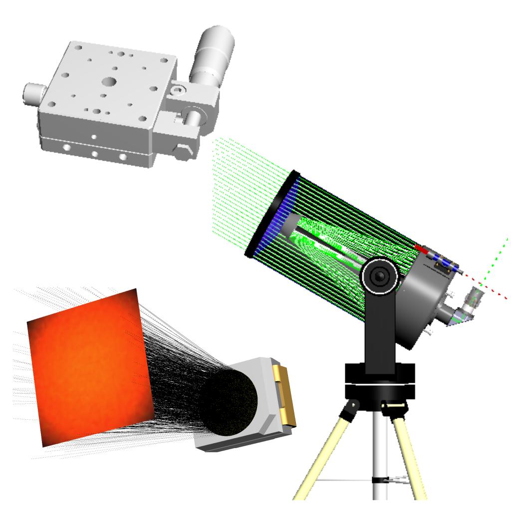 optomechanicalCompilation_1024